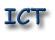 h-ICT