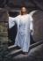 0871_jesus_resurrection_christian_clipart