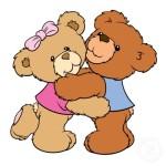 forgiveness-bear