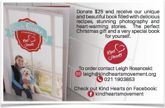 kind-hearts-book
